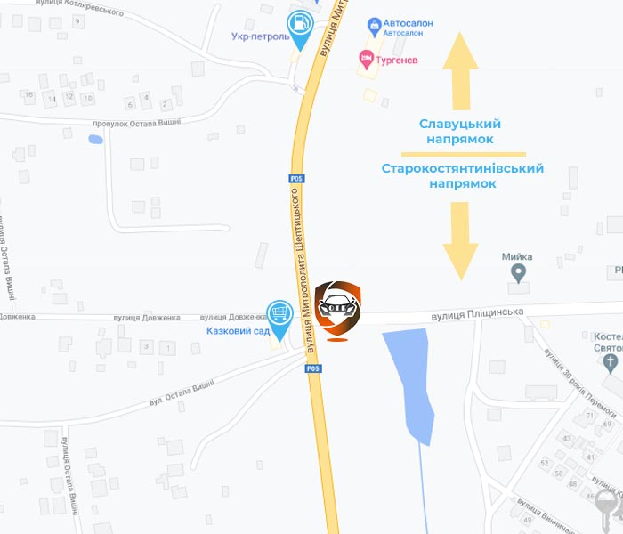 map__sh